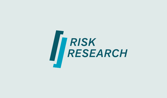 Risk Reasearch